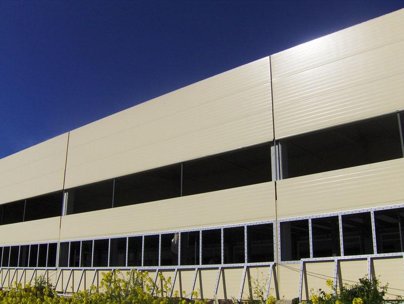 panel-sistemler