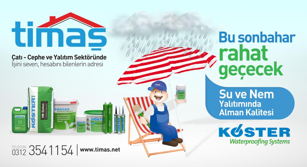 timas_billboard_3