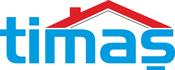 timas_logo