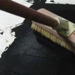 Sürme Esaslı – Çimento Bazlı Yalıtım
