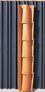 rufoline-1