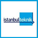 İSTANBUL TEKNİK