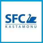 SFC KASTAMONU