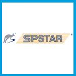 SP STAR